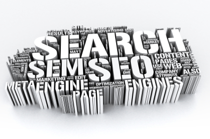 SEO-SEM Search