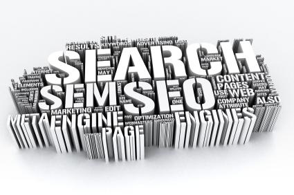 SEO-SEM Search