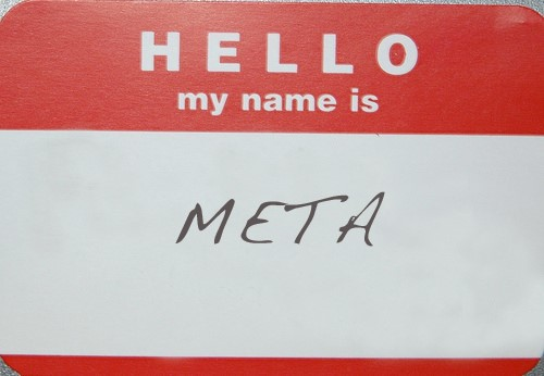 Properly Writing Titles and Meta Tags