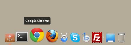 Browser Adobe Flash