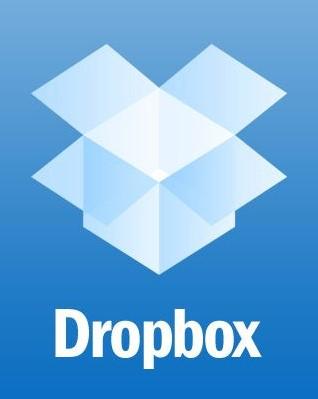 Dropbox Virtual Storage