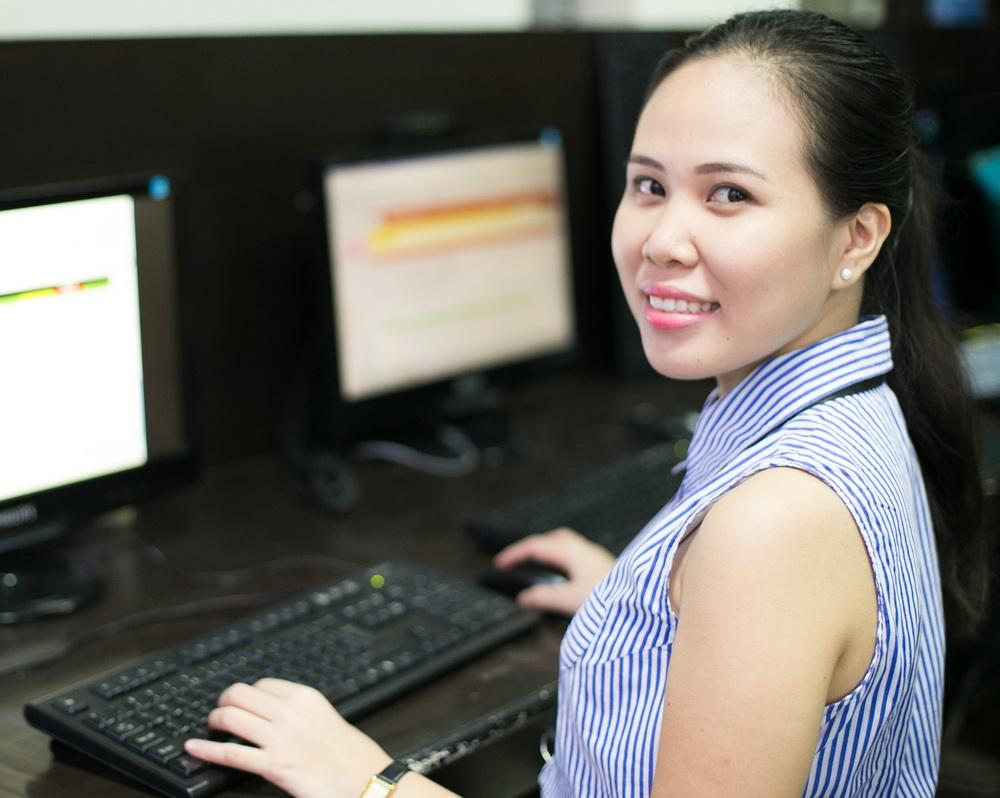 Web Development Philippines