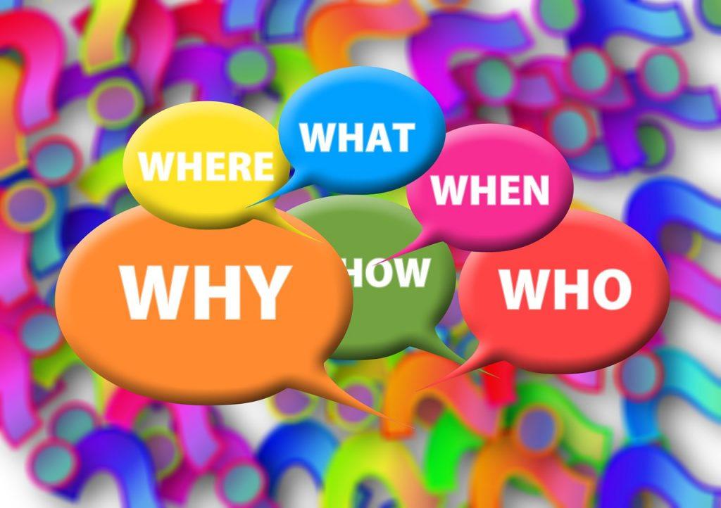 Content Marketing Q&A