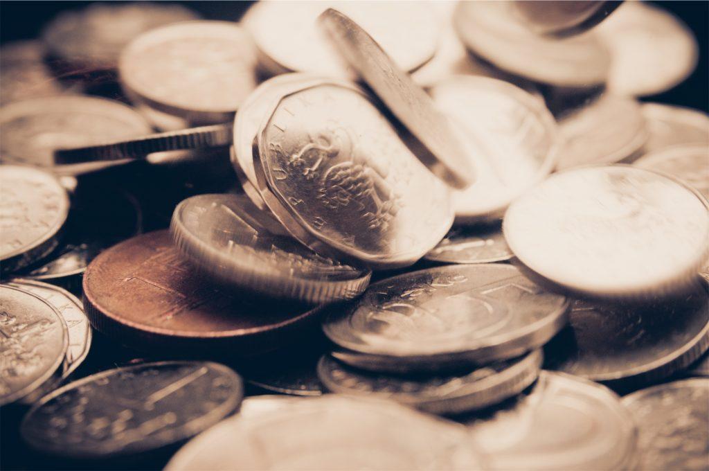 SEO & PPC Budget