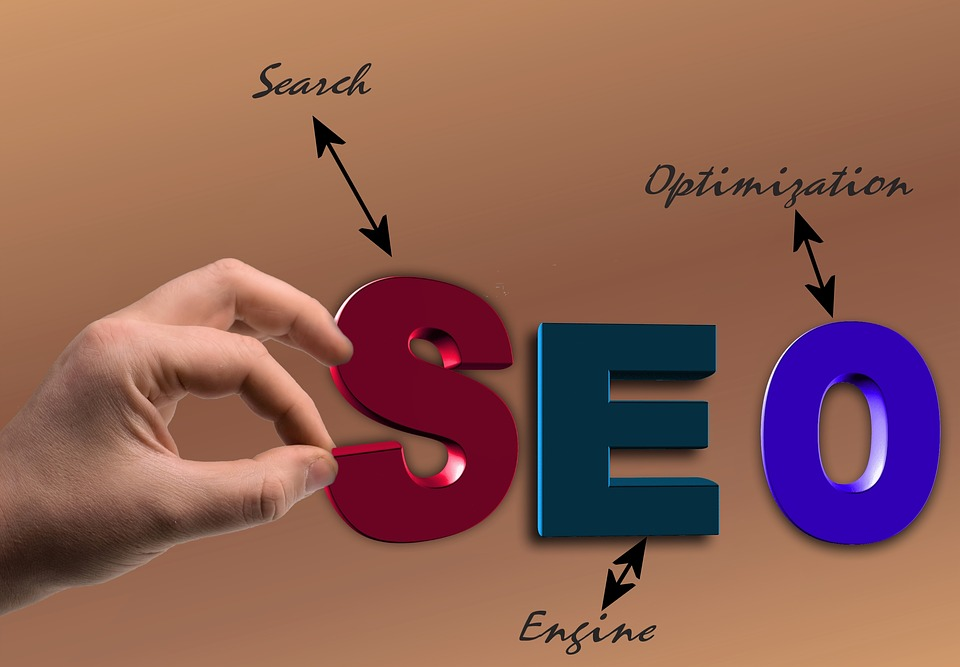 On-page vs. Off-page SEO: Why Not Both?