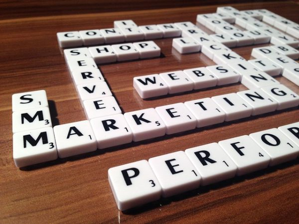 seo & content marketing as one
