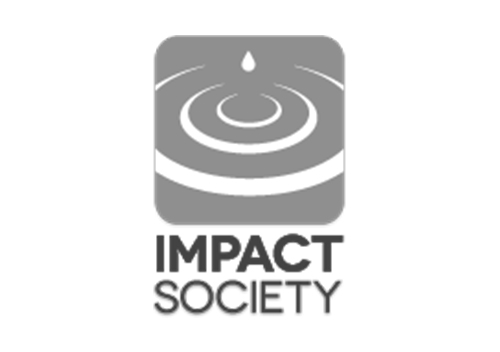 Impact Society Logo