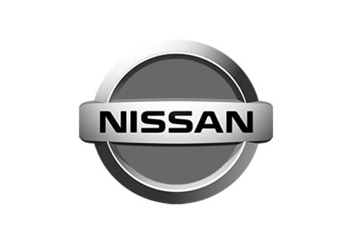 Nissan CDO Logo