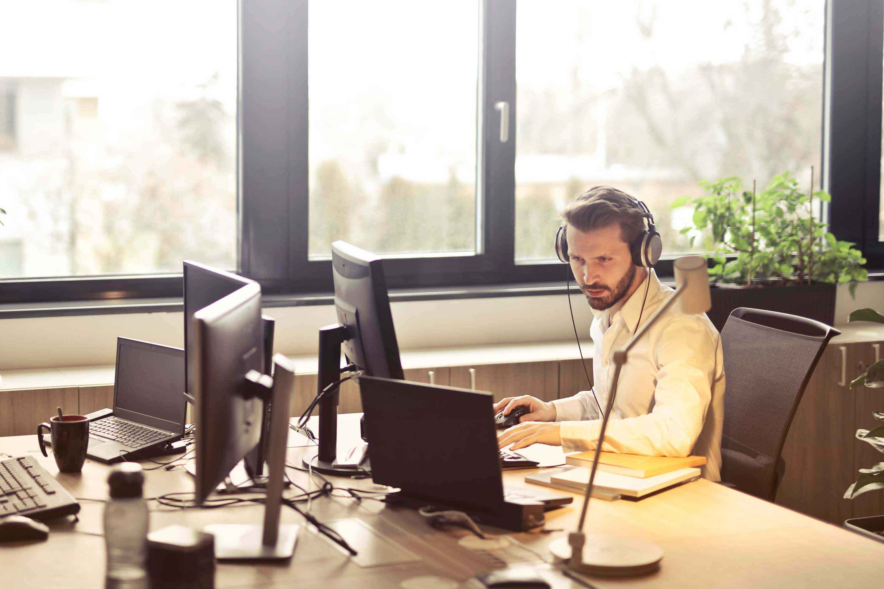 Image result for 5 Signs You Need A Virtual Office