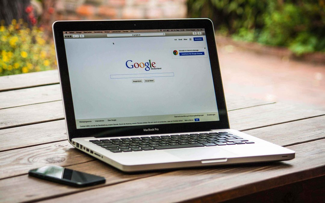 Mastering Google Search Operators in 3 Easy Steps