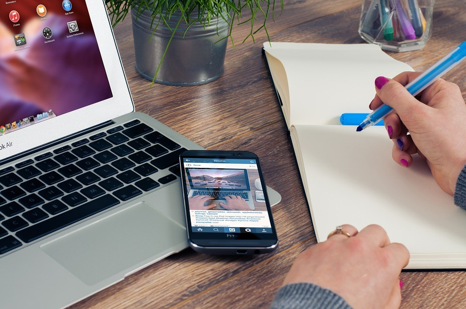 Website Redesign and Migration – Protect Your Search Equity