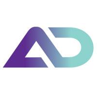 Atypicaldigital Logo
