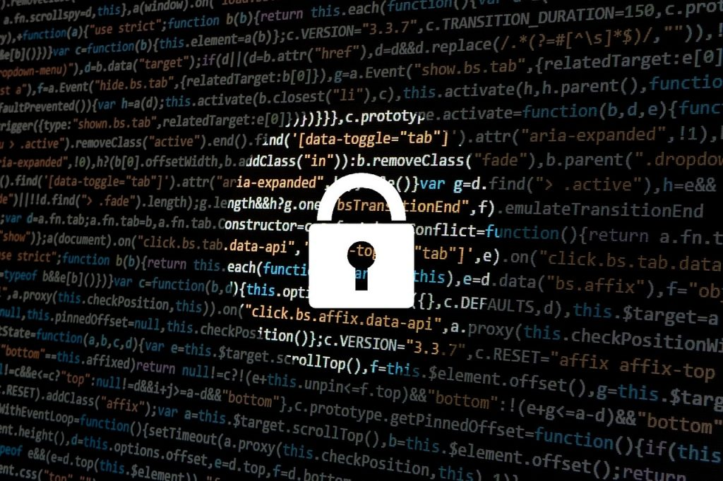 Data Security Outsourcing