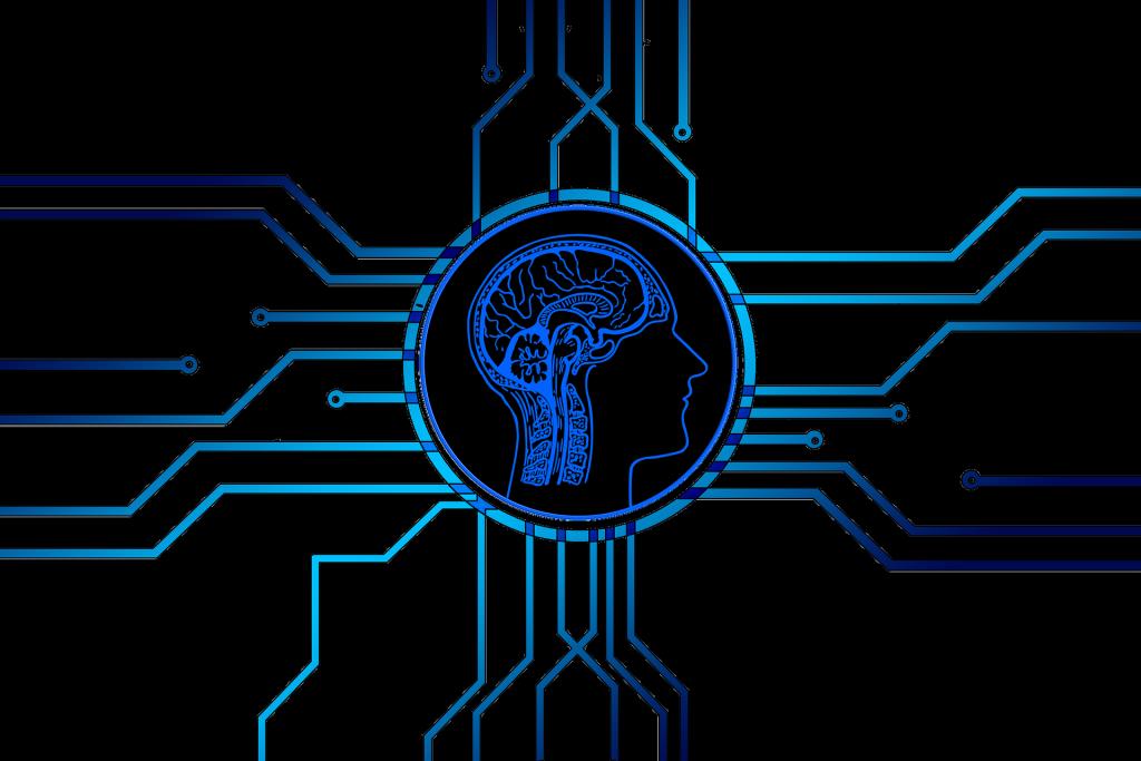 Artificial Intelligence BPO