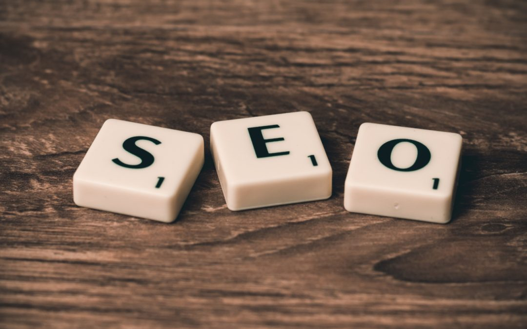 7 SEO Mistakes You Should Beware Of