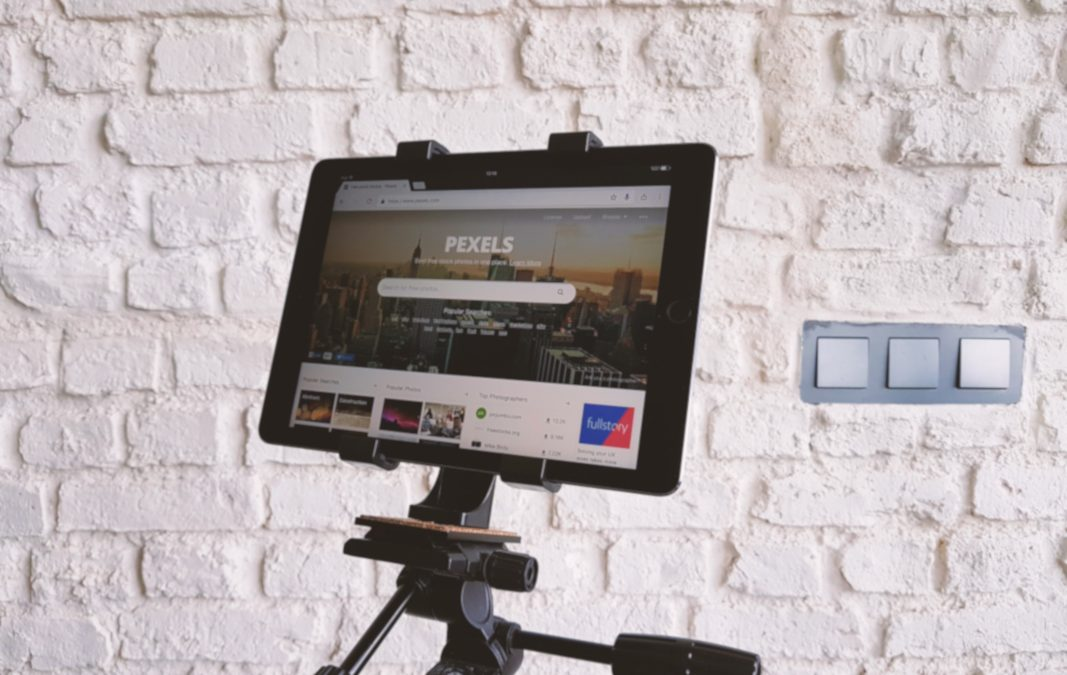 Video SEO Tips to Keep in Mind