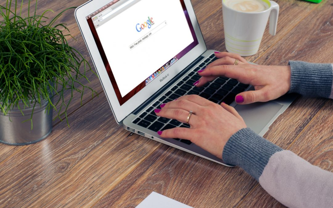 Search Engine Optimization – Getting Off to a Good Start