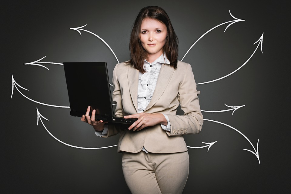 Perfect Virtual Assistant