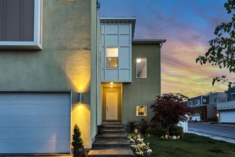 Real Estate VAs