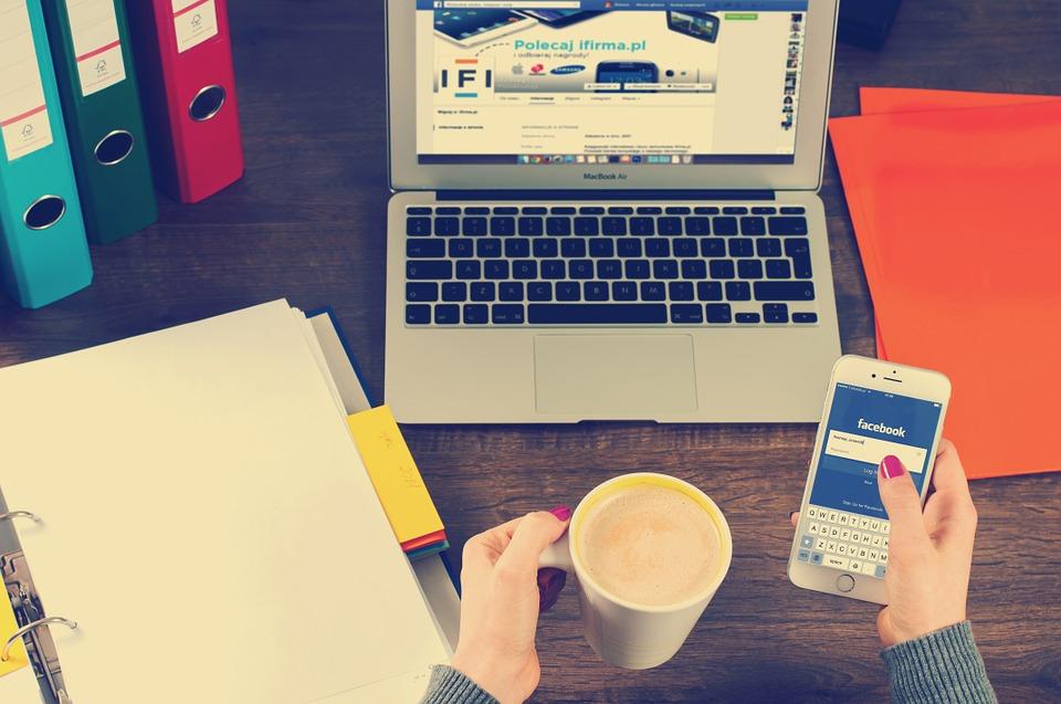 Virtual Assistants: Your Best Shot at Optimized Social Media Lead Generation