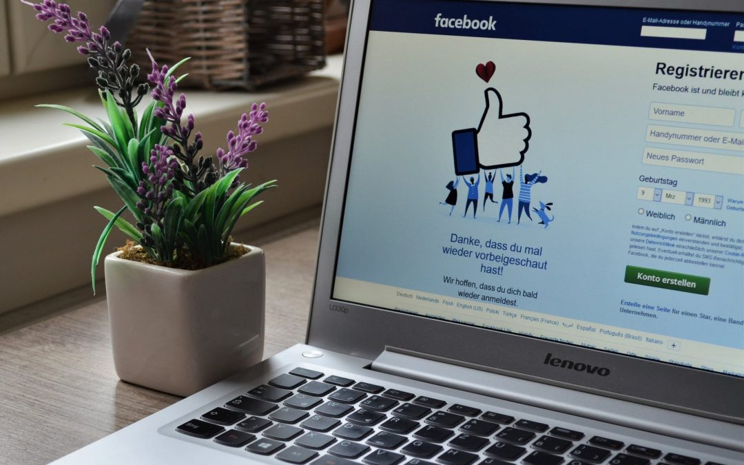 How a VA Can Effectively Manage Your Facebook Page