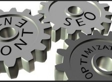 Gears SEO Content Optimization